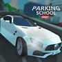 停车学校2021 Mod