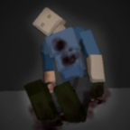 血盒 Mod