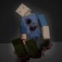 血盒汉化版 Mod