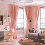家居设计:房屋和豪宅室内改造 Mod
