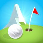 高尔夫梦想