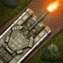 坦克防御 Mod