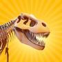 恐龙世界:我的博物馆 Mod