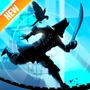 海盗街机平台游戏汉化版 Mod