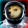 伊隆:火星站生存