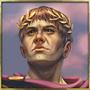 王朝时代:罗马帝国 Mod
