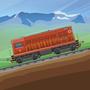 火车模拟器 Mod