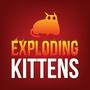 爆炸小猫 Mod