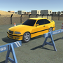 停车场模拟器:极限冒险