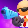 跑与枪 - 瞄准射击 Mod