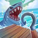 大生存-海洋探险 Mod