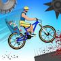 血腥自行车 Mod