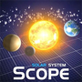 太阳系范围 Mod