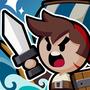 英雄飞船-冒险游戏