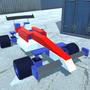 天才车2:造车沙盒