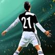 足球世界杯2020 Mod