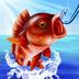 钓鱼模拟器 Mod