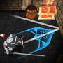 最黑暗的盗贼3D:弹弓RPG