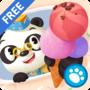 熊猫博士的冰淇淋车 Mod