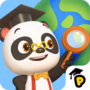 熊猫博士百科大全 Mod