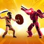 战斗模拟器:战争