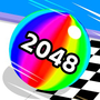 2048算个球 Mod