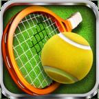 3D网球 Mod