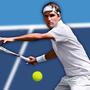 网球公开赛2021: 终极3D Mod