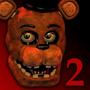 玩具熊的五夜后宫2 Mod