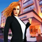 虚拟妈妈酒店经理