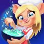 空闲合并烹饪游戏 Mod