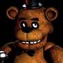 玩具熊的五夜后宫 Mod
