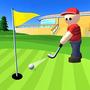 高尔夫俱乐部经理大亨 Mod