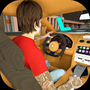 汽车驾驶学校模拟器2021 Mod