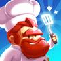 合并厨师冒险 Mod