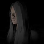 黑暗-恐怖游戏
