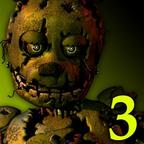 玩具熊的五夜后宫3 Mod