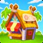 魔法季节-建造和工艺