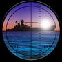 战术潜艇2 Mod