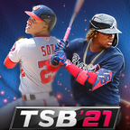 美国职业棒球大联盟