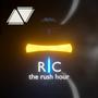 RIC:高峰时间射手