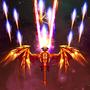 巨龙冲击:太空射手