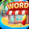 爱丽丝的度假村-字谜游戏 Mod