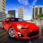 极限模拟器汽车驾驶:终极驾驶