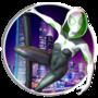 绳索英雄: 蜘蛛黑帮犯罪城 Mod