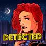 侦破:读侦探漫画