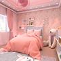 我的家居设计-豪华室内设计 Mod