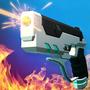 枪火:城市英雄 Mod