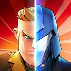 G.I.乔:眼镜蛇大战(作弊器) Mod
