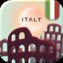 意大利: 神迹之地 Mod
